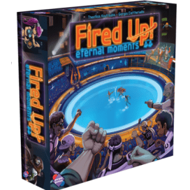 modele-fired-up--article