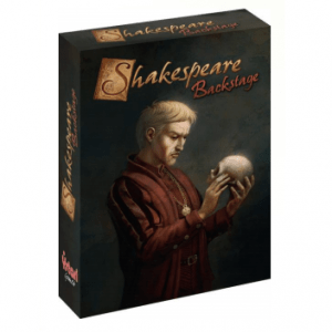 shakespeare-backstage-jeu-de-societe