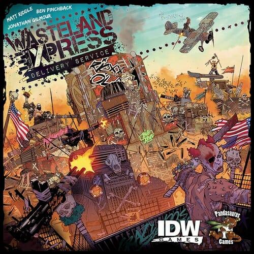 wasteland-express-delivery-service-jeu-de-societe