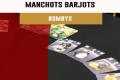 Cannes 2016 – jeu – Manchots barjots – Bombyx – VF