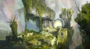 Destiny-Concept-Art-8