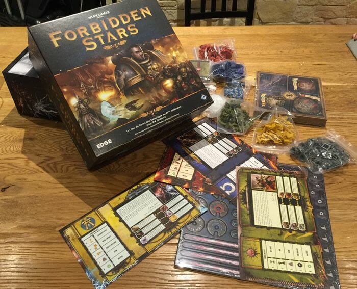Forbidden-Stars-jeu-de-societe-editeur-FFG-edge-asmodee-article-ludovox