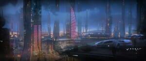 Mass-Effect-Concept-Art