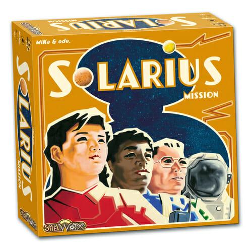 Solarius-jeu-de-societe