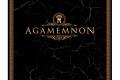 Agamemnon, un projet homérique ?