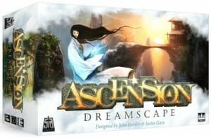 ascension_dreamscape_x5qttm