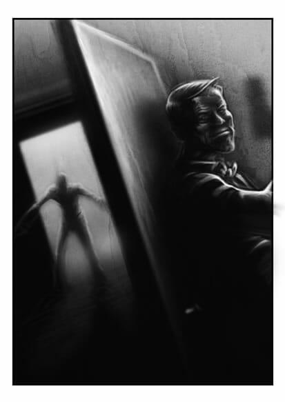 friday night s zombi pic2