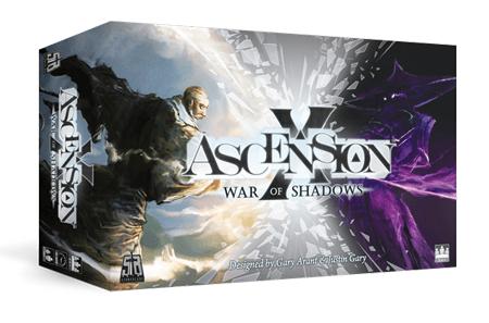 news-ascension-X-war-of-shadows-Ludovox-Jeu-de-société