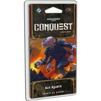 warhammer-40000-conquest-jce-aux-aguets