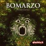 Bomarzo-img-1