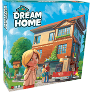 Dream home Novalis-Couv-Jeu-de-societe-ludovox