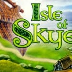 IsleOfSkye_Article_Bandeau2