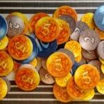 IsleOfSkye_Coins2