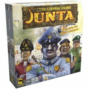 Junta_box3d-french-ok-matagot