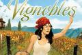 Vignobles, in Ulule veritas