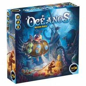 Oceanos_3DBox