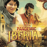 Pandemic_iberia_jeu_de_societe