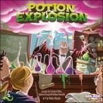Potion-explosion-img-1