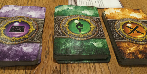 Runebound-3e-edition-FFG-edge-asmodee-cartes-quetes