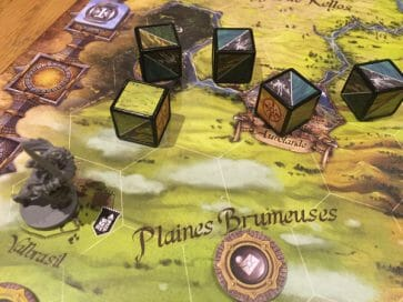 Runebound-3e-edition-FFG-edge-asmodee-déplacement