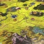 Runebound-3e-edition-FFG-edge-asmodee-plateau-de-jeu