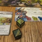 Runebound-3e-edition-FFG-edge-asmodee-seigneur
