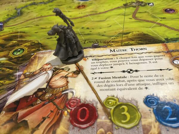 Runebound-3e-edition-FFG-edge-asmodee-thorn