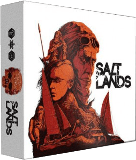 Salt lands-pixie games-Couv-Jeu-de-societe-ludovox