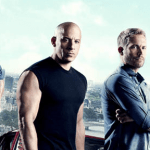 UP-Just-played-fast-and-furious-editeur-game-salute-Ludovox-Jeu-de-société