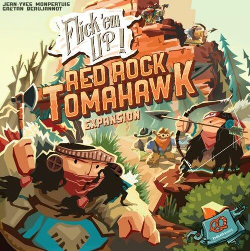 flickthemup_redrock_tomahawk