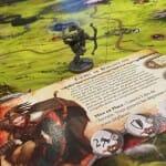 laurel-Runebound-3e-edition-FFG-edge-asmodee