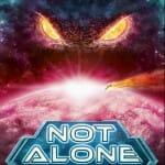not alone jeu
