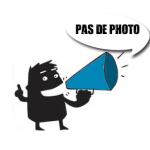 pas-de-photo-v1