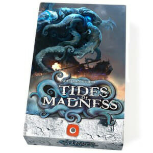 tides-of-madness-couv-jeu-de-societe-ludovox