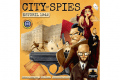 Coup d'oeil à City of Spies: Estoril 1942