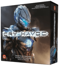 Cry Havic-Portal-Couv-Jeu de societe-ludovox