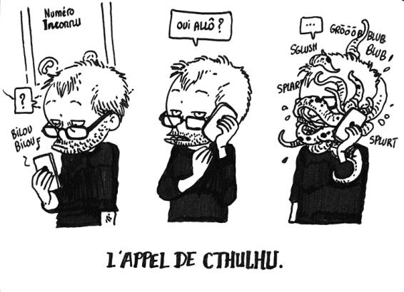 Cthulhu01