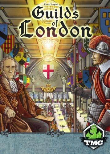 Guilds-of-london-jeu-de-societe