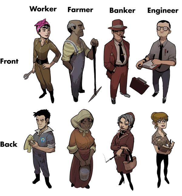 LudiCreations----ok-CRISIS-employee-tile-character-overview