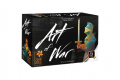 Art of War arrivera en France d'ici la fin de l'été