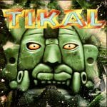 Tikal-img-1