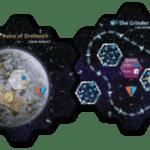 Xia Embers of a Forsaken Star 2 card
