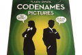 Codenames Pictures : tu veux ma photo ?