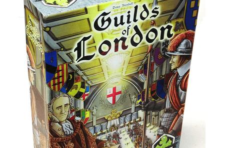 _guilds-of-london-Ludovox-Jeu-de-société
