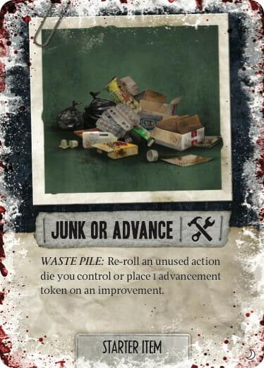 junkadvance_preview
