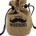 le-sac-à-moustaches