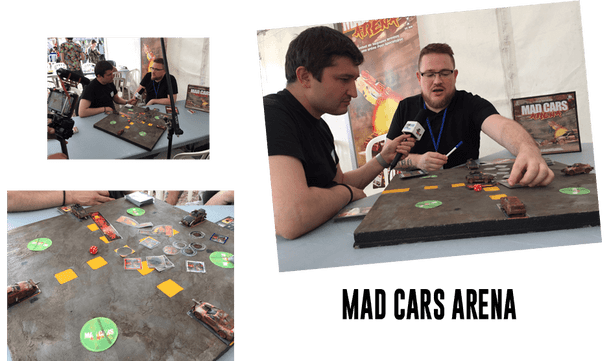 mad-cars-arena