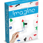 modele-imagine--article