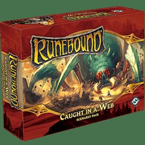 runebound extension