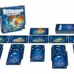 Bermudes  2